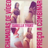 $$Isabella  dotada $$$