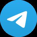 Grupo De Hentai No Telegram